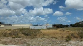 Development / Land commercial property for sale at 47 Newbey Street Milpara WA 6330