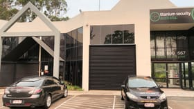 Factory, Warehouse & Industrial commercial property for sale at 6/20 Expo Court Ashmore QLD 4214