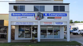 Industrial / Warehouse commercial property for sale at 48 Powell Street Bowen QLD 4805