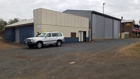 Industrial / Warehouse commercial property for sale at 66 O'Shea Avenue Southbrook QLD 4363