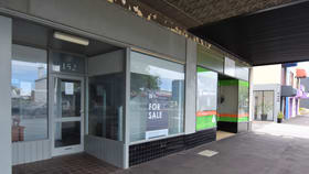 Offices commercial property for sale at 152 Timor Street Warrnambool VIC 3280