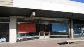 Shop & Retail commercial property sold at 72 Scott Street Warracknabeal VIC 3393