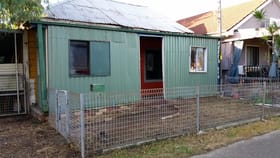 Development / Land commercial property for sale at 19 A'Beckett St Granville NSW 2142