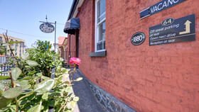 Medical / Consulting commercial property for sale at 64 York Street Launceston TAS 7250