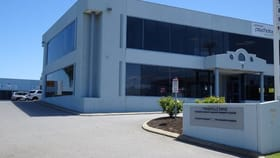 Offices commercial property for sale at Unit 1/7 Prindiville Dr Wangara WA 6065