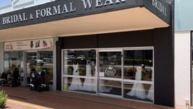 Retail commercial property for sale at 96 Victoria Street Taree NSW 2430