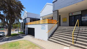 Offices commercial property for sale at 12/136 Railway  Street Cottesloe WA 6011