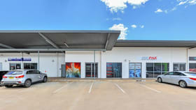 Offices commercial property for sale at 6/641 Stuart Highway Berrimah NT 0828