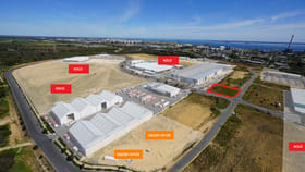 Development / Land commercial property for sale at Lot 1031 Armstrong Road Hope Valley WA 6165