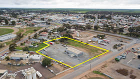 Factory, Warehouse & Industrial commercial property for sale at Lots 198 & 199 Roach Street Kadina SA 5554