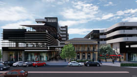 Hotel, Motel, Pub & Leisure commercial property for lease at 216 Macquarie Street Dubbo NSW 2830