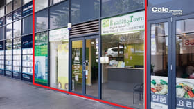 Shop & Retail commercial property for sale at 9/74 Rawson Street Epping NSW 2121
