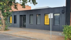Medical / Consulting commercial property for sale at 264 Halifax Street Adelaide SA 5000