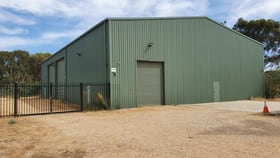 Factory, Warehouse & Industrial commercial property for sale at 910-914 Main North Road Mawson Lakes SA 5095