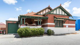 Offices commercial property for sale at 431 Charles Street North Perth WA 6006