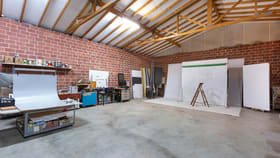 Factory, Warehouse & Industrial commercial property for sale at 431 Charles Street North Perth WA 6006