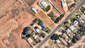 Development / Land commercial property for sale at 893 Irymple Avenue Irymple VIC 3498