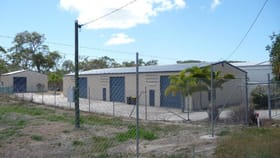Factory, Warehouse & Industrial commercial property for sale at 27 Corfield Dr Agnes Water QLD 4677