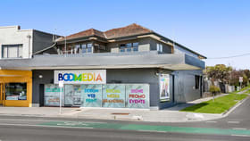 Shop & Retail commercial property for sale at 1175-1177 Point Nepean Road Rosebud VIC 3939
