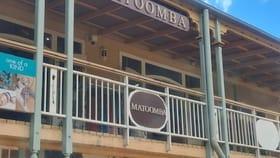 Shop & Retail commercial property for sale at SHOP 5/171-183 Main St Montville QLD 4560