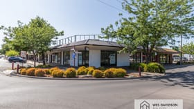 Offices commercial property for sale at 55a Roberts Avenue, 55b Roberts Avenue, 15 Darlot Street & 17 Darlot Street Horsham VIC 3400