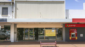 Shop & Retail commercial property sold at 166 Banna Avenue Griffith NSW 2680