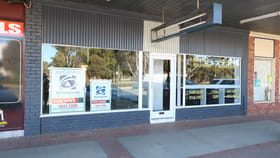 Shop & Retail commercial property sold at 82 Mangan Street Tongala VIC 3621