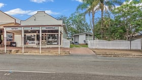 Retail commercial property for sale at 31 Queen Street Harrisville QLD 4307