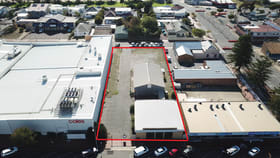 Shop & Retail commercial property for sale at 69 Liverpool Street Port Lincoln SA 5606