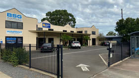 Factory, Warehouse & Industrial commercial property for lease at 4/614-616 Marion Rd Park Holme SA 5043