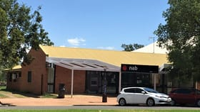 Shop & Retail commercial property for sale at 41 Cambridge Street Mitchell QLD 4465