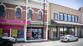 Offices commercial property for sale at 105 High Street Maryborough VIC 3465