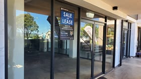 Shop & Retail commercial property for sale at G2/128 Belinda Street Gerringong NSW 2534