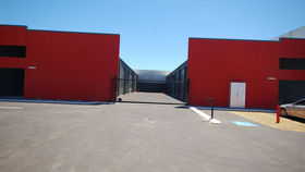 Offices commercial property for sale at Canning Vale WA 6155