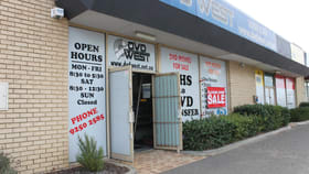 Shop & Retail commercial property for sale at 5/4-10 Farrall Road Midvale WA 6056