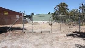 Development / Land commercial property for sale at 2 Morilla Road Mundaring WA 6073