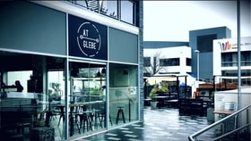 Shop & Retail commercial property for sale at 185/15 Coranderrk Street City ACT 2601