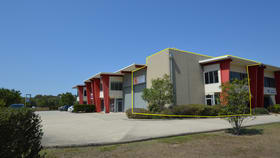 Medical / Consulting commercial property for sale at 1/1 Quarterdeck Place Yamba NSW 2464