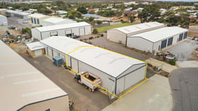 Factory, Warehouse & Industrial commercial property for sale at 10 Thomas Court Port Lincoln SA 5606