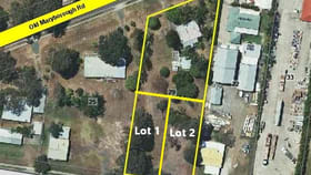 Factory, Warehouse & Industrial commercial property for sale at Islander Road Pialba QLD 4655