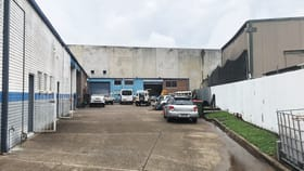 Factory, Warehouse & Industrial commercial property for sale at 10/36 Links Road St Marys NSW 2760