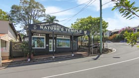 Retail commercial property for sale at 2 Little Main Street Palmwoods QLD 4555