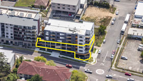 Shop & Retail commercial property for sale at Lot 2/47 Beane Street Gosford NSW 2250