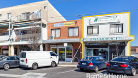 Medical / Consulting commercial property for sale at 7 WILLATON STREET St Albans VIC 3021