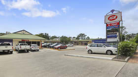 Shop & Retail commercial property for sale at 4/4 Mill  Street Landsborough QLD 4550