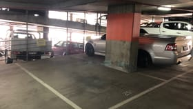 Parking / Car Space commercial property for sale at 291/11 Daly South Yarra VIC 3141