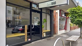 Retail commercial property for sale at 436 Lygon Street Brunswick East VIC 3057