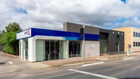 Medical / Consulting commercial property for sale at 201-203 Sturt Road Seacombe Gardens SA 5047