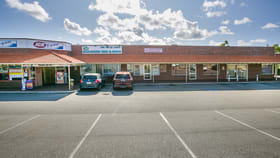 Shop & Retail commercial property for sale at 3 & 4/35 Southwell Crescent Hamilton Hill WA 6163
