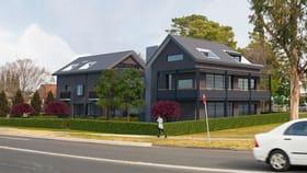 Development / Land commercial property sold at 1 Kangaloon Road Bowral NSW 2576